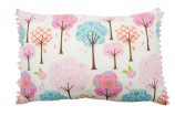 autumn_breakfast_cushion