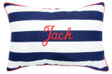 brighton_blue_name_cushion