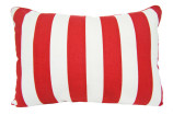 brighton_red_bfast_cushion