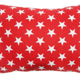 brighton_red_star_bfast_cushion