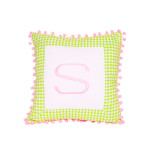 flowerpot-square-letter-cushion