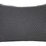 cameo-white-dot-cushion