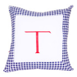 grand-duke-square-letter-cushion