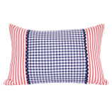 grand-olde-duke-classic-cushion
