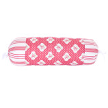 raspberry-stripe-bolster