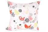 springtime-bird-square-cushion