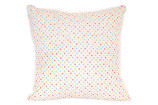 springtime-multidot-cushion