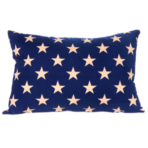 stars-stripes-beige-star-cushion