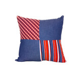 stars-stripes-breakfast-cushion