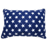stars-stripes-navy-star-cushion