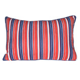 stars-stripes-stripe-cushion