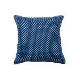 stars-stripes-white-star-cushion