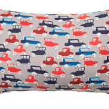 traffic-jam-breakfast-cushion