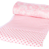 pink-toile-cot-comforter