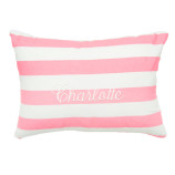 wide-pink-stripe-breakfast-cushion