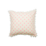 wide-pink-stripe-square-cushion